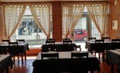 Restaurante interior 5