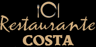 Restaurante Costa | Montalegre